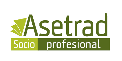 miembro de Asetrad